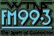 WTNS Logo